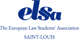 ELSA Saint-Louis